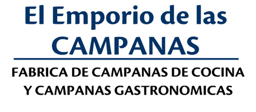 Campanas de para cocinas familiares gastronomicas - Campanas industriales de cocina ...